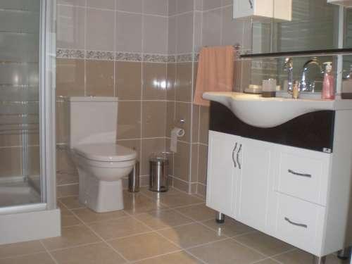 izmir banyo mutfak tadilatı